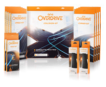 buy anki overdrive 13 track kit expansion set bundle from authorized distributor and free shipping australia