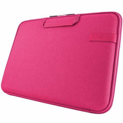 cozistyle smartsleeve for macbook air 11 inch / 12 inch devices australia pink mother days gift