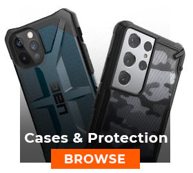 Shop Cases & Covers