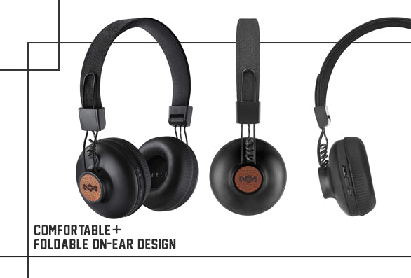 house of marley positive vibration 2 wireless review