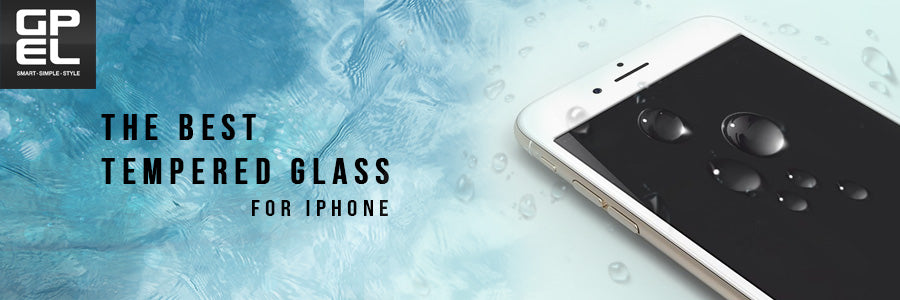 tempered glass iphone apple australia