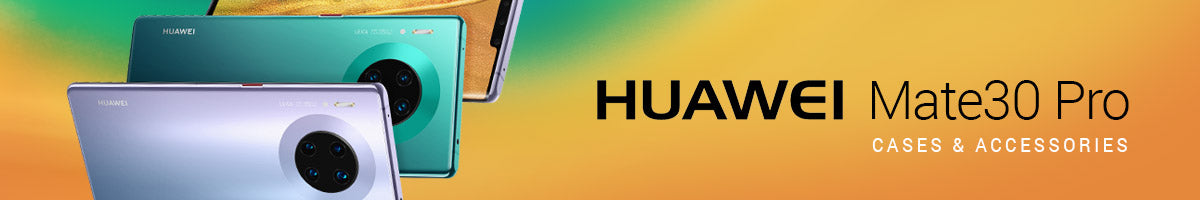 place to buy online local stock case, accessories australia for huawei mate 30 pro from huge brands australia