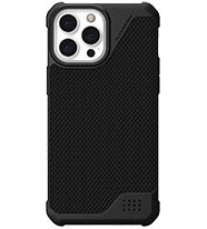 best rugged case for your outdoor activity to protect your iphone 13 pro max. best UAG cases collections australia. buy online with afterpay payment available