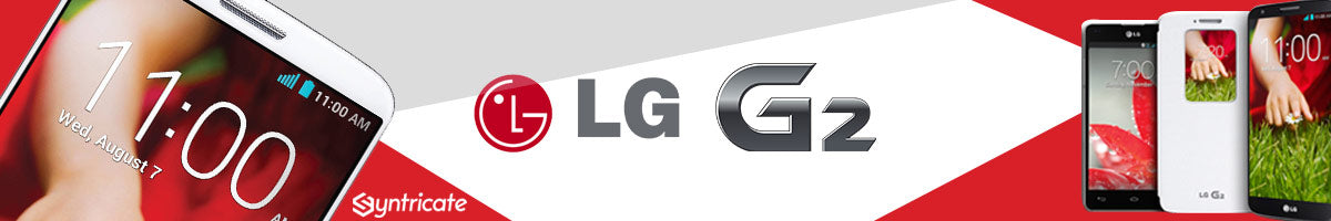 buy new lg g2 case, cable, charger accessories from australia leading online retailer with free shipping & afterpay payment