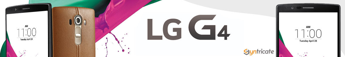 Buy LG G4 case, cable, charger accessories from australia leading online retailer with free shipping & afterpay payment