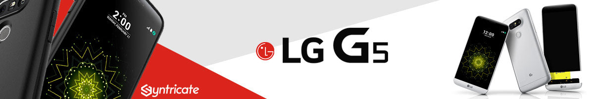 buy online LG G5 cases cable and more with afterpay payment