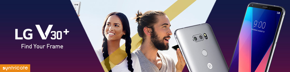 Browse and shop the new LG V30 Plus Cases & Accessories With free Australia shipping from Incipio, Braven, Otterbox, Griffin and more. Get huge range of cables, charger, cases and covers with lowest prices and 100 days return policy only at Syntricate Australia