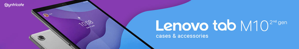 lenovo tab m10 case, cable, screen protector and more accessories from huge brands australia. buy online and get free express shipping australia wide