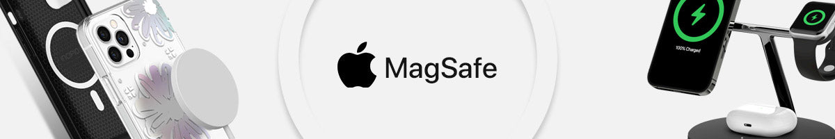 magsafe case, charger, stand and more accessories from syntricate australia