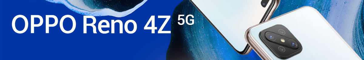 best place to buy online local stock case, cable, accessories for new oppo reno4 z 5g australia