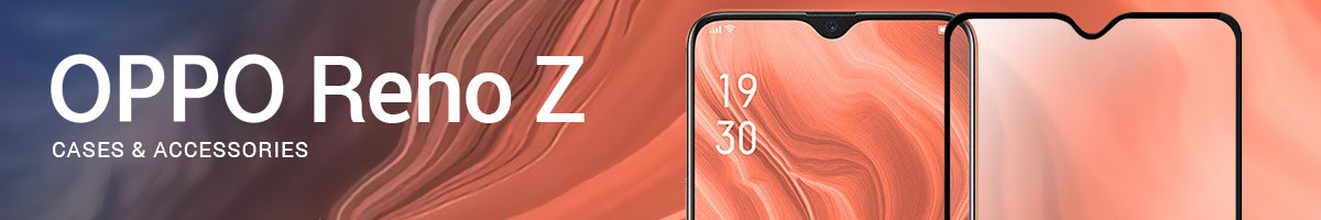 place to buy online local stock accessories for oppo reno z australia