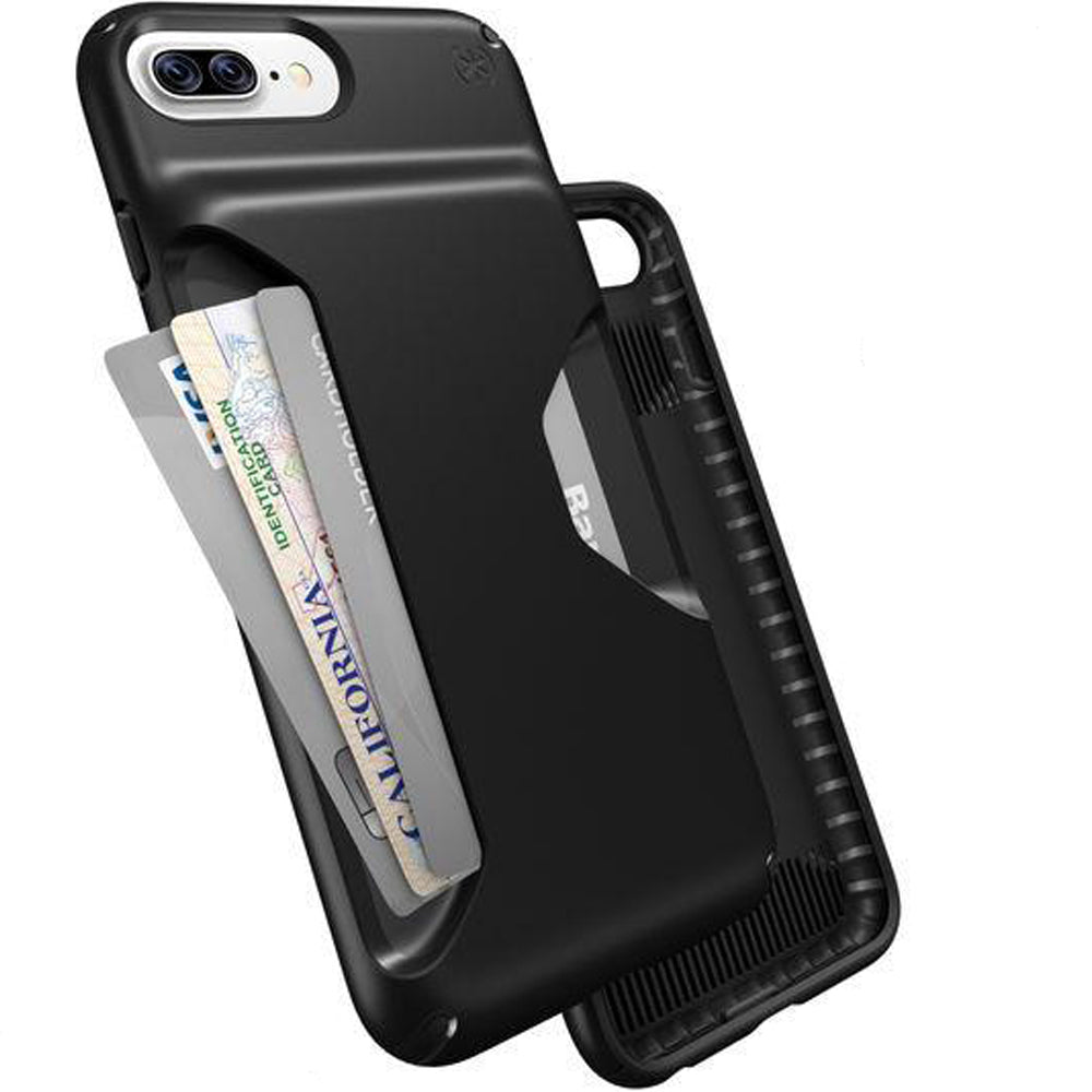 wholesale dealer 230e3 0b50a 7 Extra Cards Storage Wallet Case You Might Like For Your Iphone 8/7/6