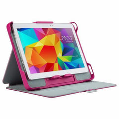 Speck Stylefolio Flex Universal Cases For any Tablet devices 9 - 10.5 Inch fuchsia Pink colour australia mother gift days