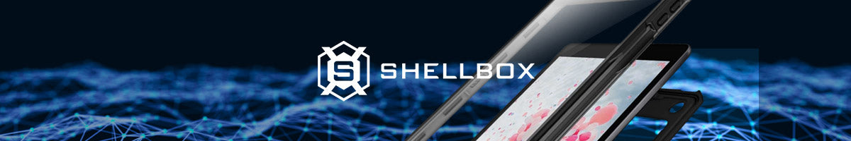 place to buy online shellbox product australia