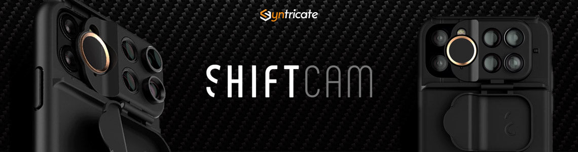 place to buy online shiftcam collections australia with genuine product local stock