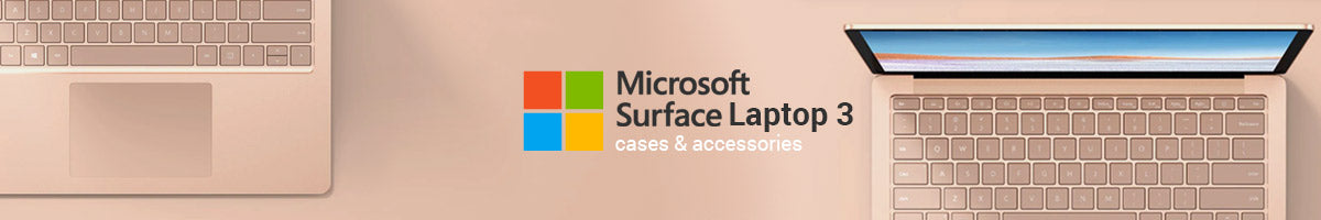 place to buy online new surface laptop 3 case, covers, sleeves, bags and more accessories with afterpay payment