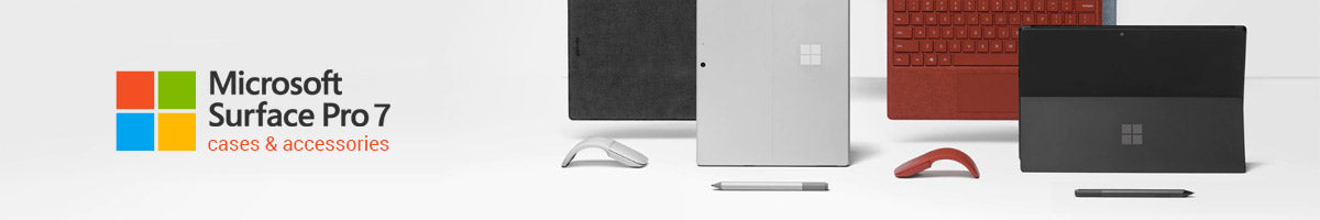 place to buy online case and accessories for microsoft surface pro 7 australia