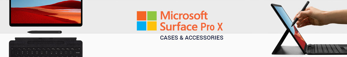 place to buy online microsoft surface pro x case, screen protector from huge brands australia