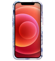 Iphone 12 mini Tech21 Case collections australia. buy online with free express shipping australia and afterpay payment available