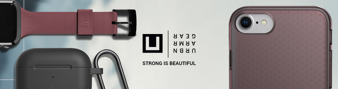 u by uag collections australia. place to buy online with afterpay payment and free express shipping australia wide