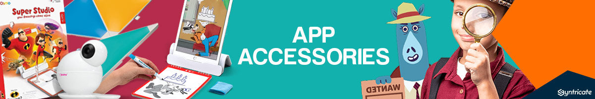 Shop app accessories Australia, Baby monitor, games, smart watch with afterpay & free shipping