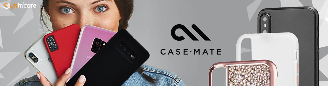 buy casemate original in Australia for iphone, samsung and more