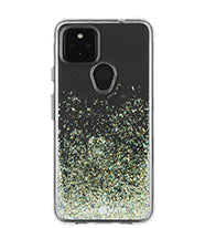 google pixel 4a casemate case collections australia
