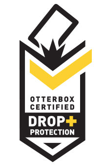 certified drop protection for samsung