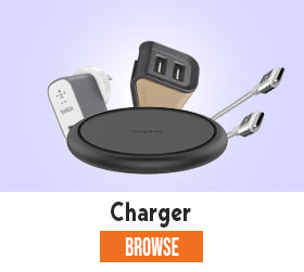 Shop Charger