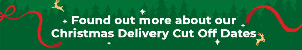 christmas delivery cut off time syntricate australia