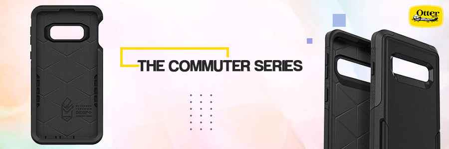 the commuter series review