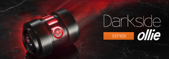 Darkside available at syntricate