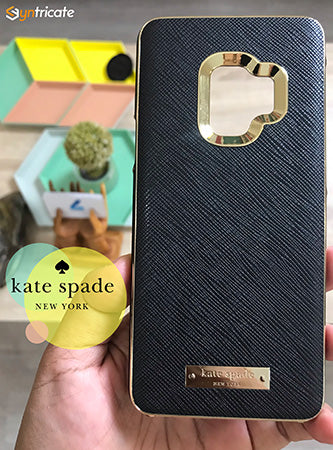 kate spade new york wrap inlay case review australia
