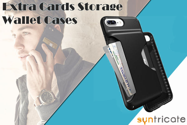 extra-cards-storage-wallet-cases-for-iphone-8-7-6s-6-griffin-incipio-otterbox-speck-tech21-twelve-south-uag