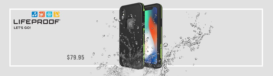 https://www.syntricate.com.au/collections/iphone-x/lifeproof