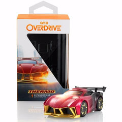 buy thermo anki overdrive from authorized distributor and free shipping australia