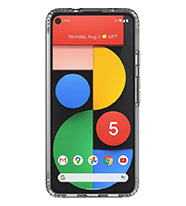 place to buy online local stock rugged tech21 case for google pixel 5