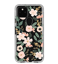google pixel 5 casemate case collections australia