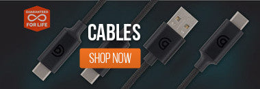 Griffin Cables