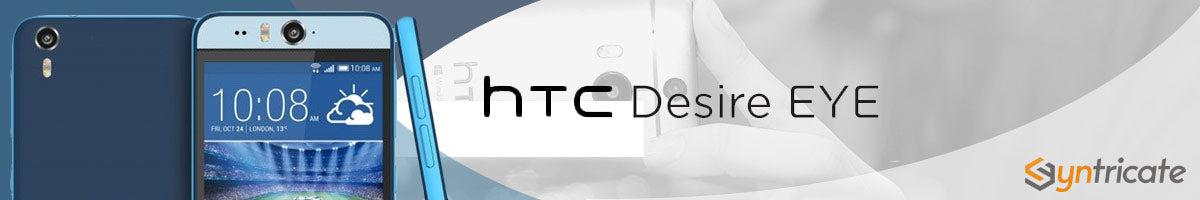 shop online genuine accessories for htc desire eye with afterpay payment