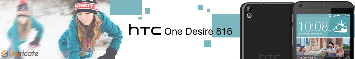 buy online genuine accessories for htc one desire 816 from htc official, belkin and more brands available