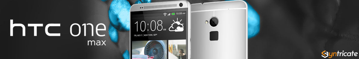htc one max genuine accessories. buy online local stock australia with free shipping
