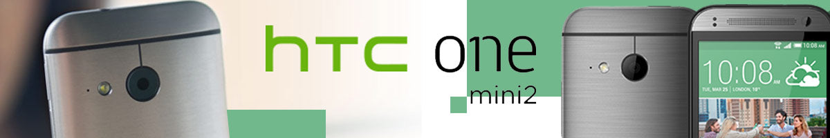 Shop Online new Case for One Mini 2 Australia stock with free express shipping and lowest prices online. Huge brands to choose from htc official, Incipio, and more