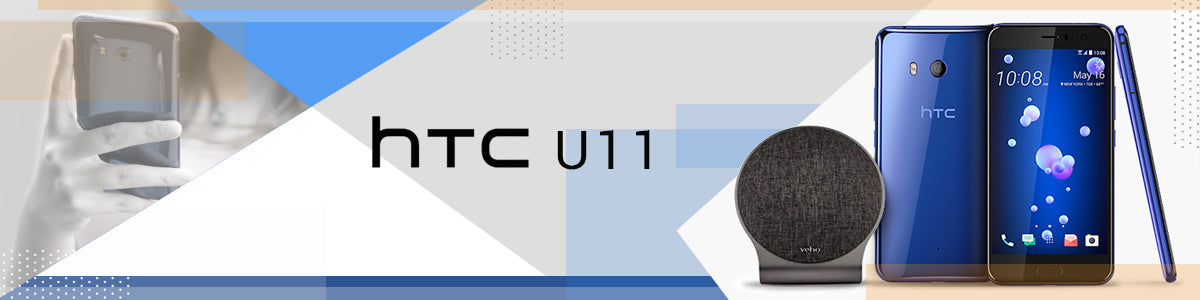 HTC U11 cases & Accessories australia with free shipping & Afterpay