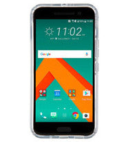 HTC 10 Speck case and accessories
