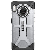 best rugged case collections from uag australia for new huawei mate 30 pro