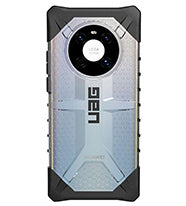 best rugged case collections from uag australia for new huawei mate 40 pro