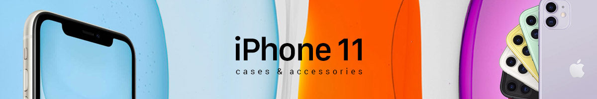 Shop online cases & Tempered glass for new iPhone 11. Free shipping from huge brands such Otterbox, Lifeproof, UAG, Tech21 and much more