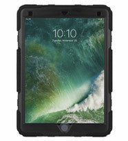 griffin case for ipad pro 10.5 inch