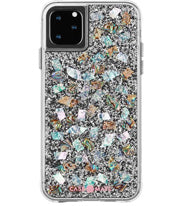 iphone 11 pro Max casemate case